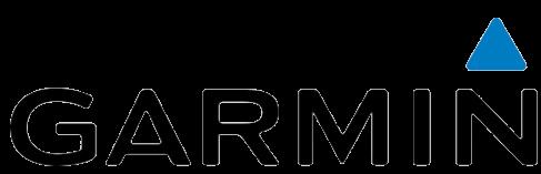 https://technicalmarine.com/wp-content/uploads/2019/04/Garmin-Logo-2018-1-1.png