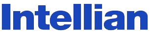 https://technicalmarine.com/wp-content/uploads/2019/04/Intellian-logo-2018-1-2.png