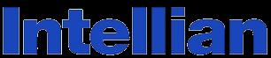 https://technicalmarine.com/wp-content/uploads/2019/04/Intellian-logo-2018-1-2.png
