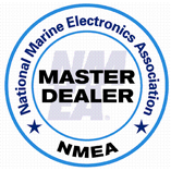 https://technicalmarine.com/wp-content/uploads/2019/04/NMEA-master-dealer-logo-1-1.png