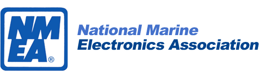 https://technicalmarine.com/wp-content/uploads/2019/04/NMEA_logo-1.png