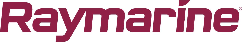 https://technicalmarine.com/wp-content/uploads/2019/04/Raymarine-logo-1-1.png