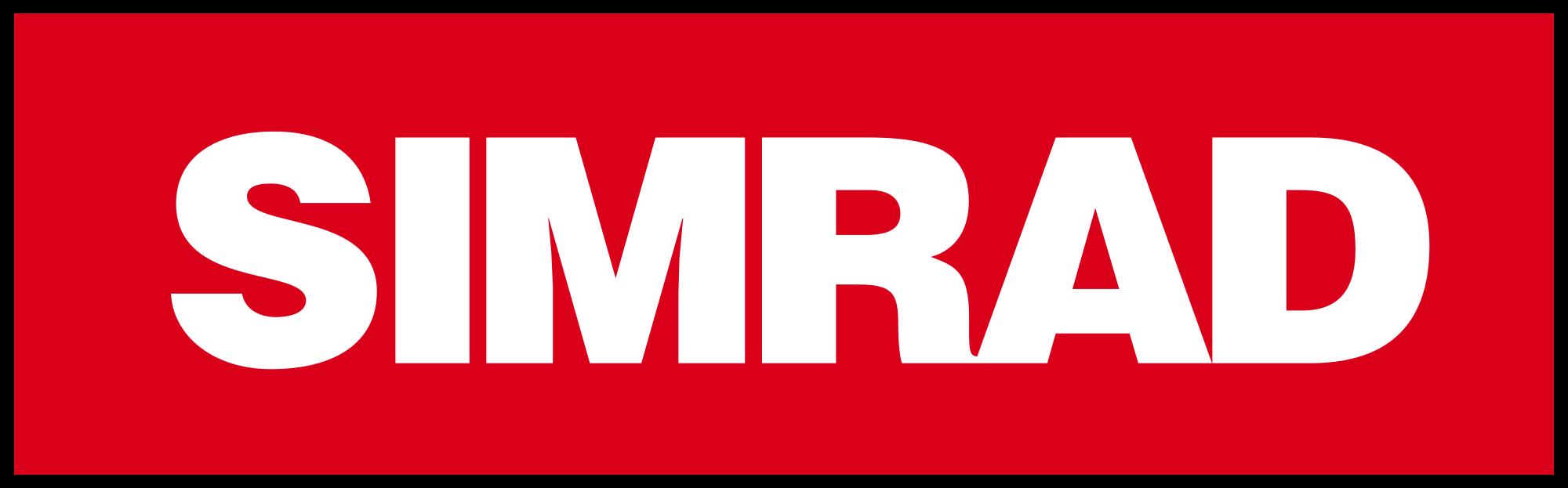 https://technicalmarine.com/wp-content/uploads/2019/04/Simrad-logo-1.png