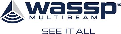 https://technicalmarine.com/wp-content/uploads/2019/04/WASSP-logo-1.png
